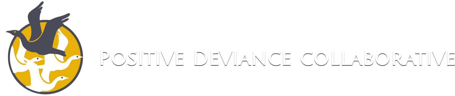 Positive Deviance Collaborative