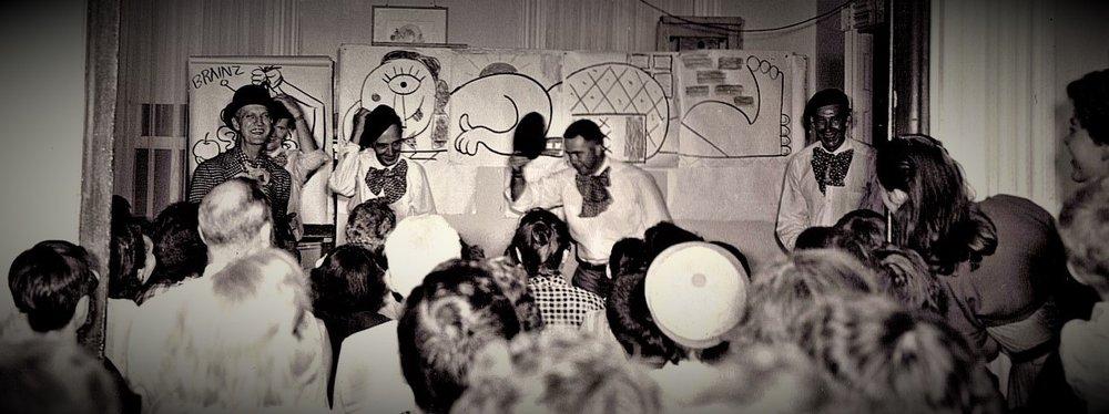 Arlington Street Fair 1955 pic .jpg