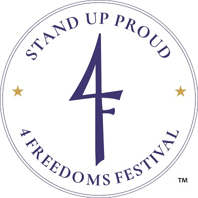 four freedoms logo blue goldtm - sm.jpg
