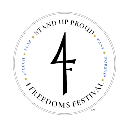 4freedoms logo HR words.jpg