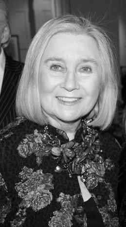 PAT ADDISS</br> Tony Award Winning Producer