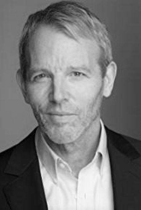 STEPHEN BOGARDUS</br> Tony Award Nominated Actor
