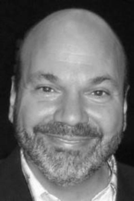 CASEY NICHOLAW</br> Tony Award Winning Director /</br> Five-Time Tony Award </br>Nominated Choreographer