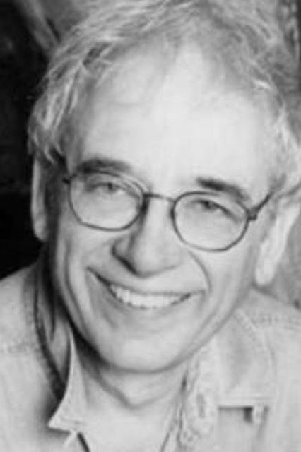 AUSTIN PENDLETON</br> Two-Time Drama Desk Award</br> Winning Actor / Tony Award </br>Nominated Director