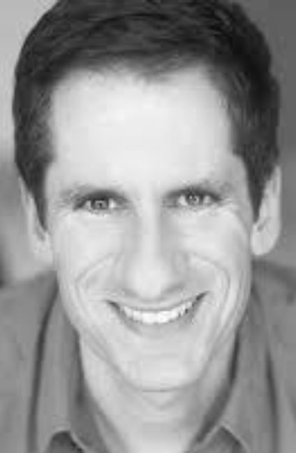 SETH RUDETSKY</br> Tony Award Winner / </br>Musical Director / Vocal Coach /</br> Comedian / Producer