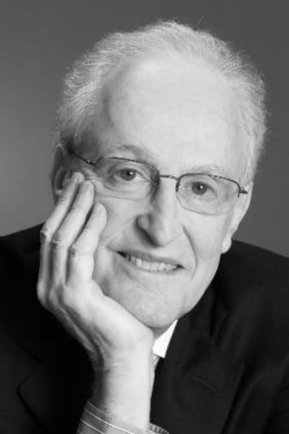 DAVID SHIRE</br> Oscar & Grammy Award </br>Winning Composer