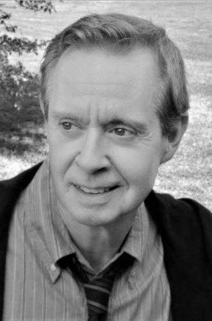 RANDY SKINNER</br> Four-Time Tony Award Nominated </br>Choreographer