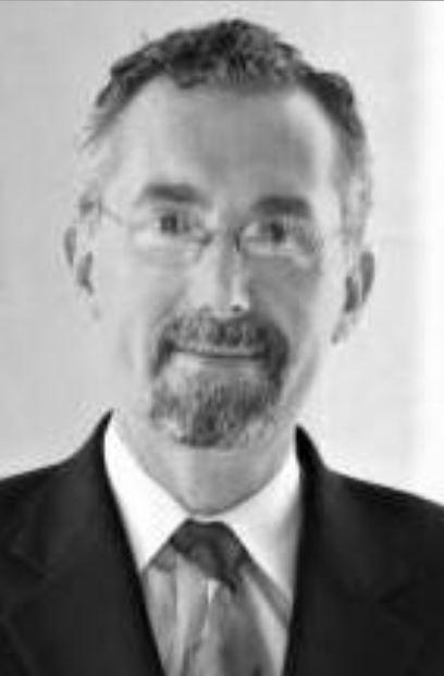 BRIAN ALLEN</br> Author / Historian / Curator