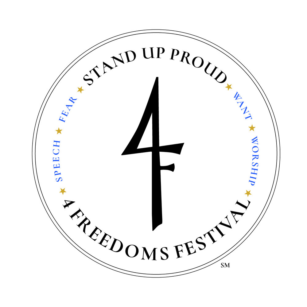 4freedoms logo HR words.jpg