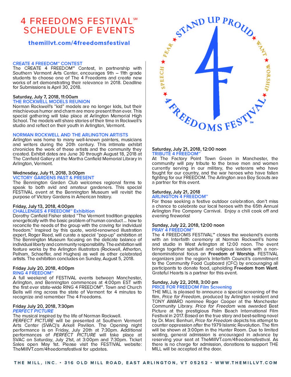 The Mill Newsletter v7_Page_4.jpg