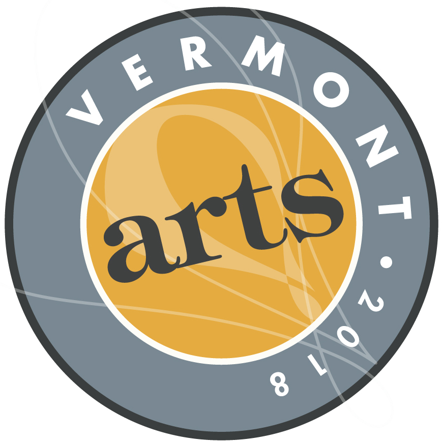 6 Vermont_Arts_2018_color4print.jpg