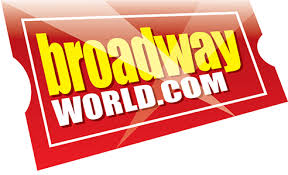 broadwayworld.jpg