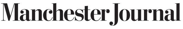 manchester-journal.jpg