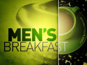 men_breakfast-300x225.jpg