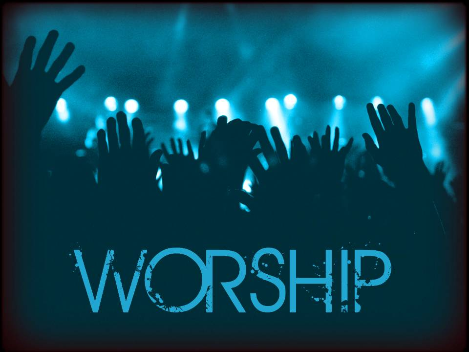 worshipteam_banner.jpg