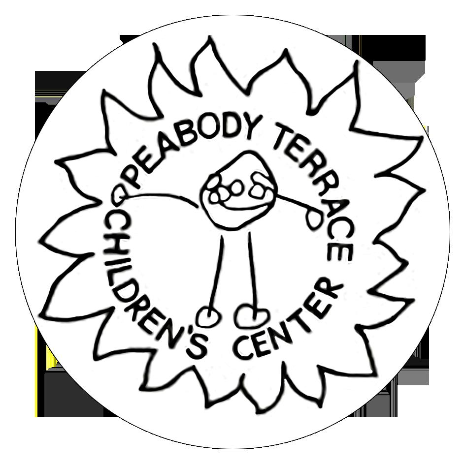 PTCC-circle.Logo.png