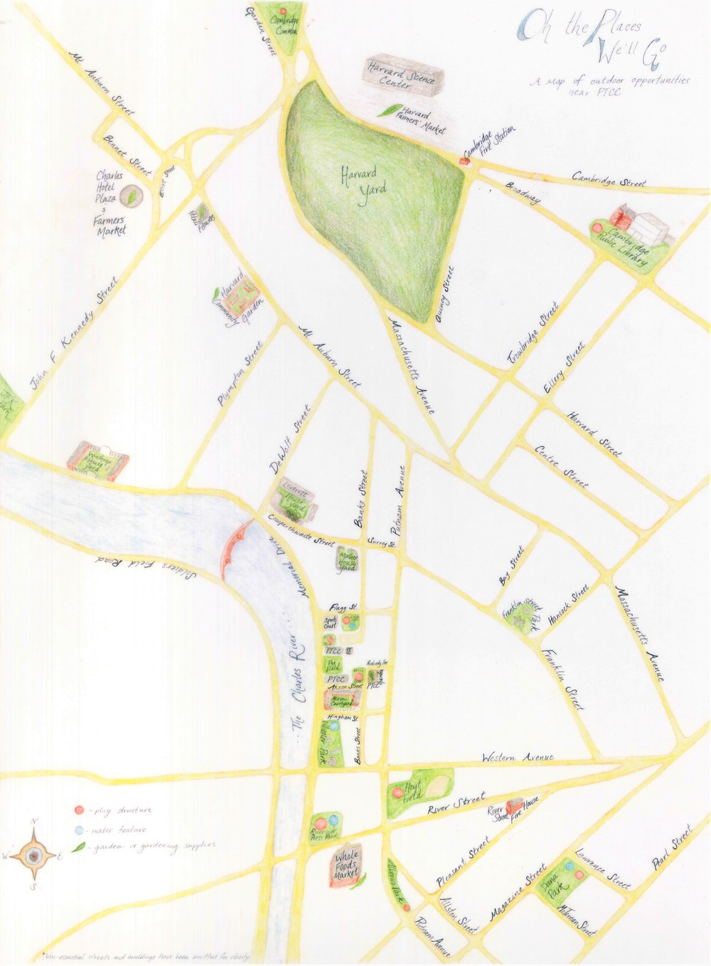 Cambridge Map.jpg