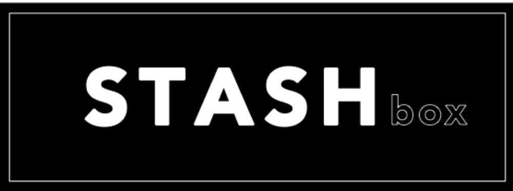 STASH1.png