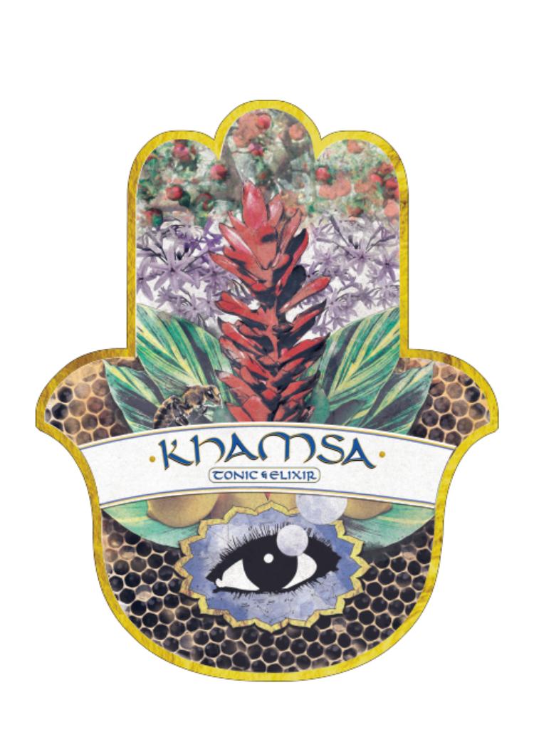 Khamsa front PNG Printable (3).png