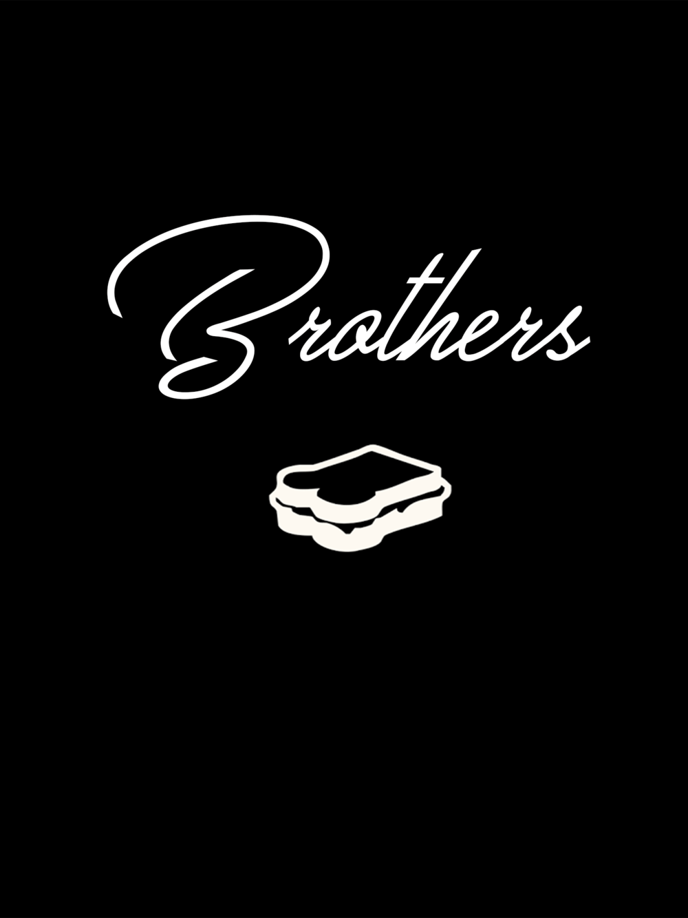Brotherzz (2).png