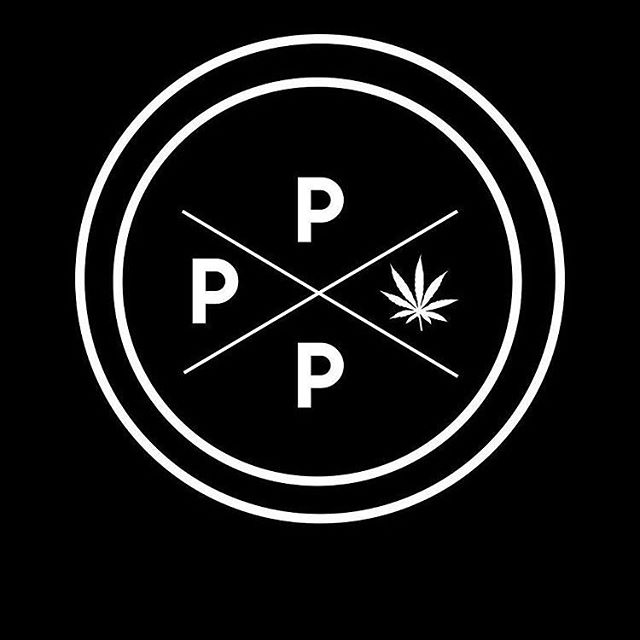 @ga_dc natural panel moderators ✊🏾✊🏿✊🏽✊🏼✊🏻✊ @puffpuff_or_pass