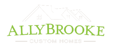 Custom Homes & Remodels in Central Oregon | Builder | AllyBrooke Custom Homes