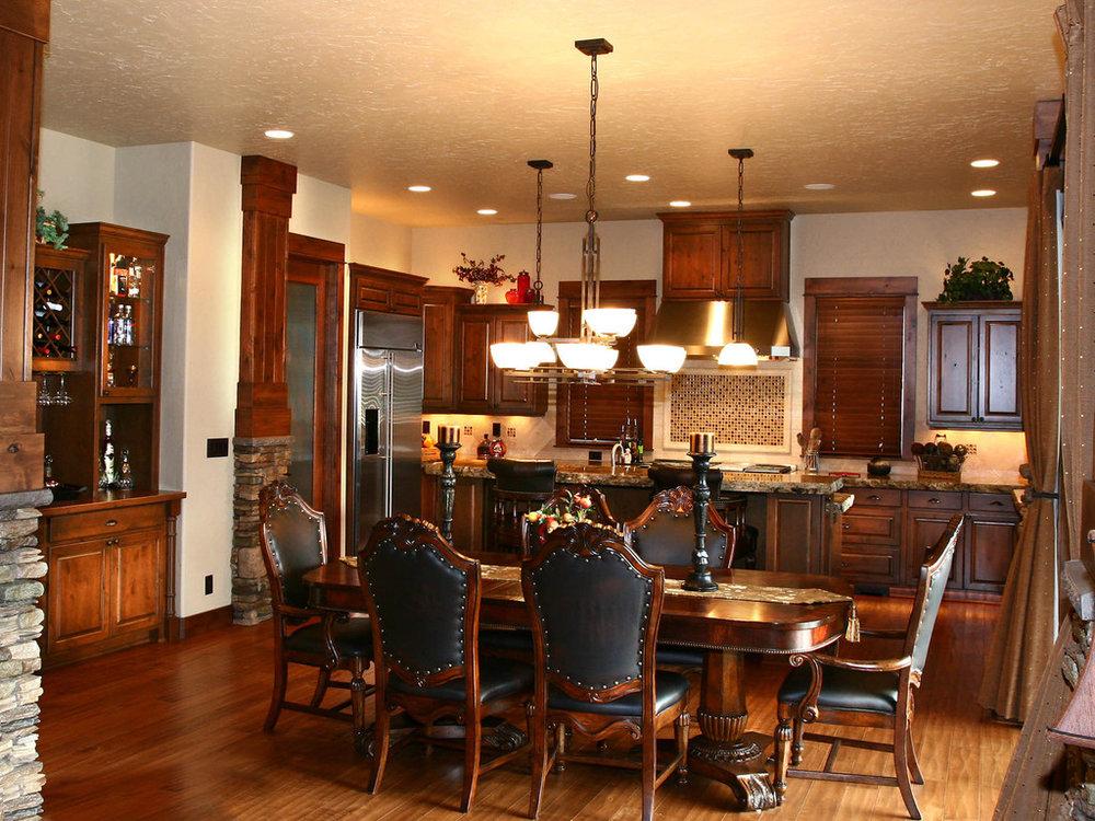 Central-Oregon-Custom-Chefs-Kitchen-Build-Remodel.JPG
