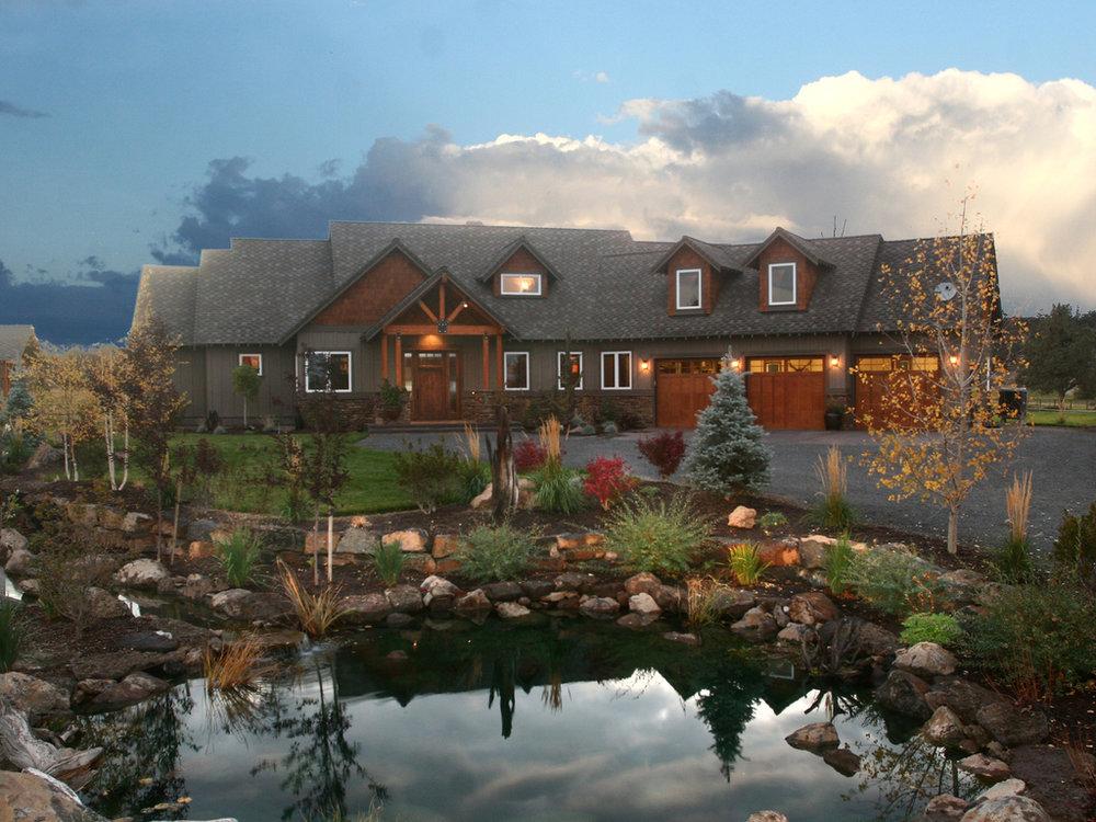 Custom-Homes-remodels-Central-Oregon.jpg