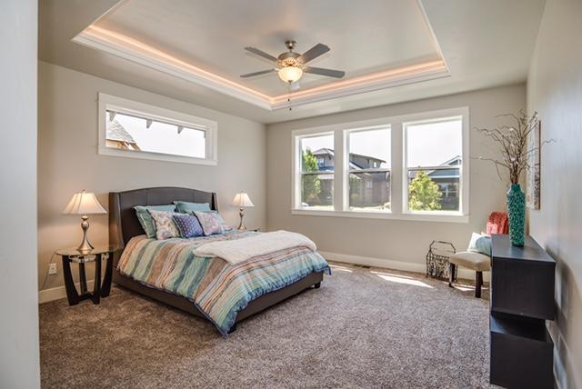 Custom-Home-Central-Oregon-Master-Suite.jpg