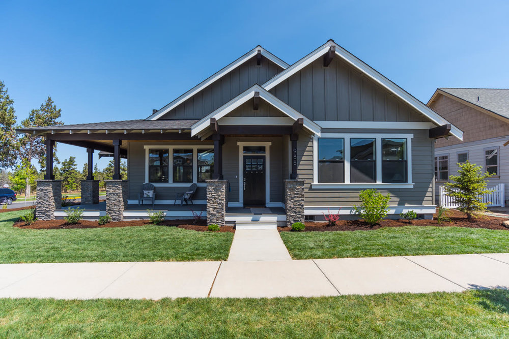 Custom-Home-Central-Oregon-New-Build.jpg