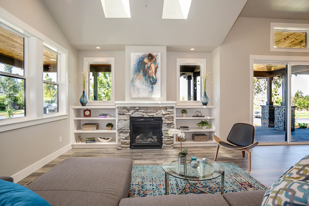 Custom-Living-Room-Redmond-Oregon.jpg