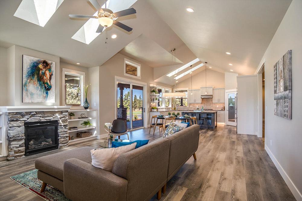 Custom-Open-Floorplan-Living-Kitchen-Area-Entertaining.jpg