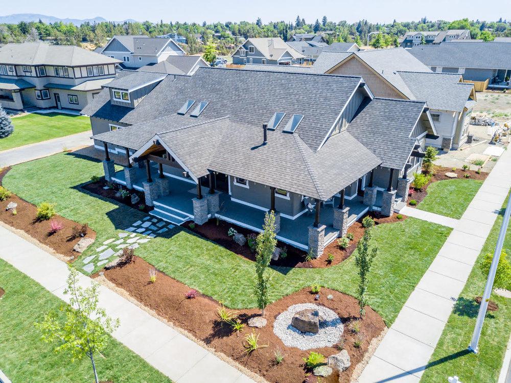 Custom-Home-New-Build-Redmond-Oregon.jpg