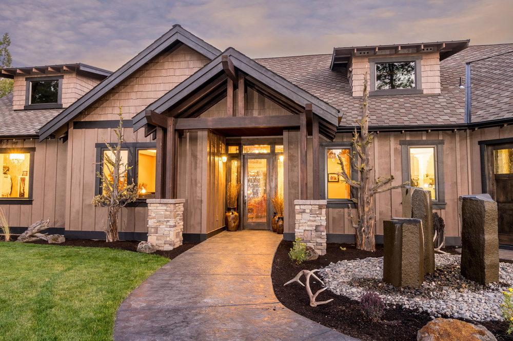 Central-Oregon-Home-Builds-Remodels.jpg