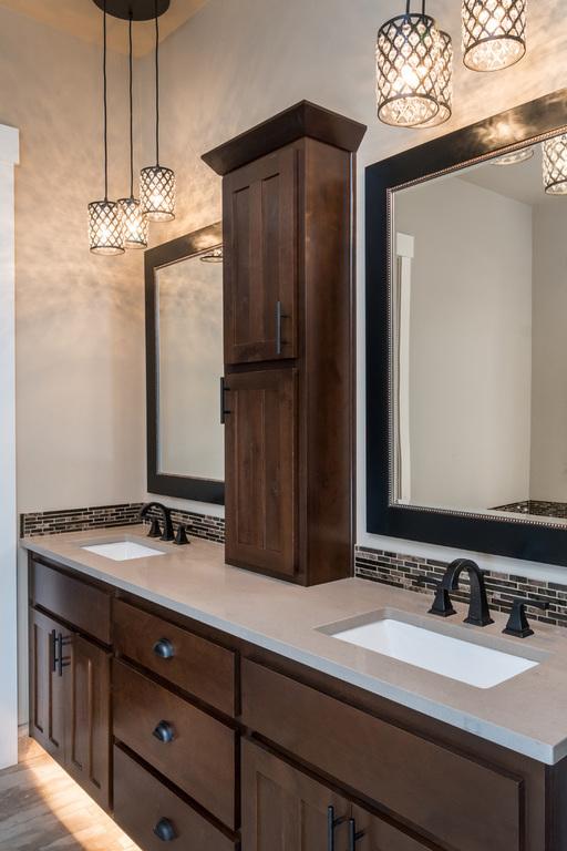 Custom-Bathroom-Remodel-Builder-Bend-Oregon.jpg
