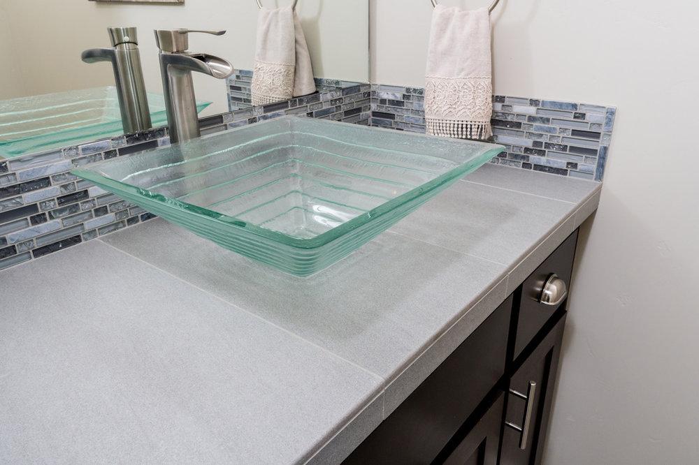 Bathroom-Remodel-Home-Custom-Central-Oregon.jpg