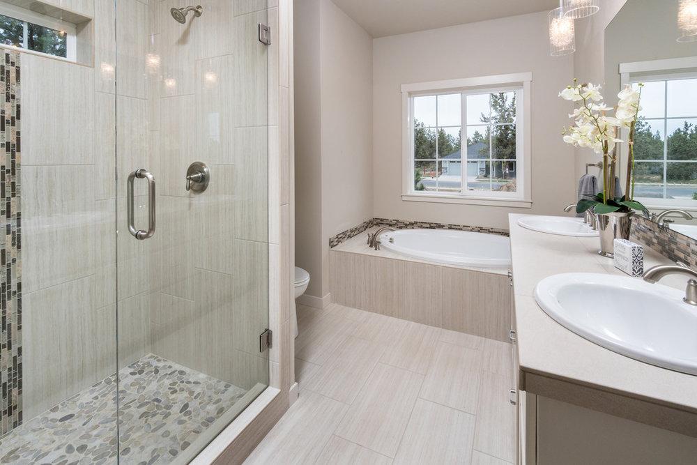Custom-Bathroom-Build-Remodel-Central-Oregon.jpg