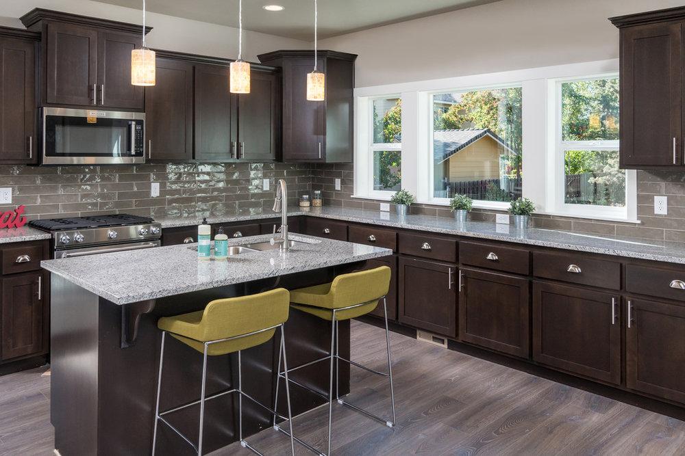New-Homes-For-Sale-Central-Oregon-Custom-Home-Builder.jpg