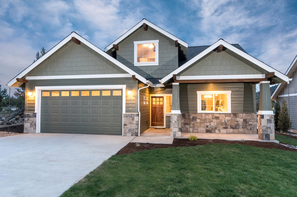 Single-Story-Home-Central-Oregon-Custom-Floorplan.jpg