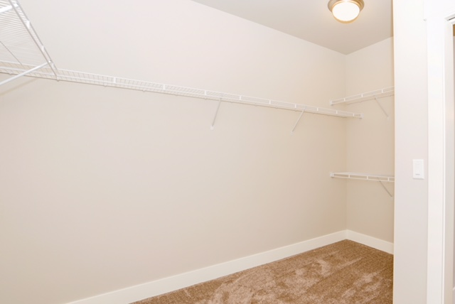 Walk-in-Closets-Master-Suite.jpg