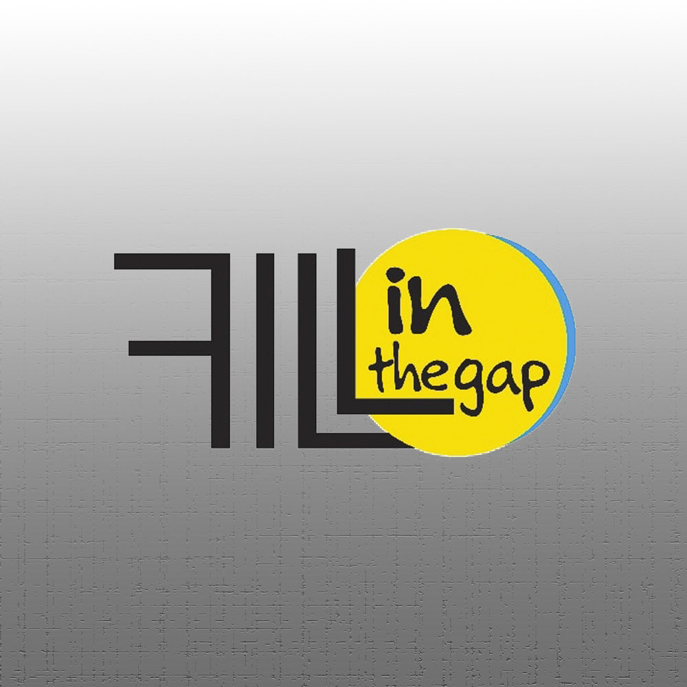 FillInTheGap.jpg
