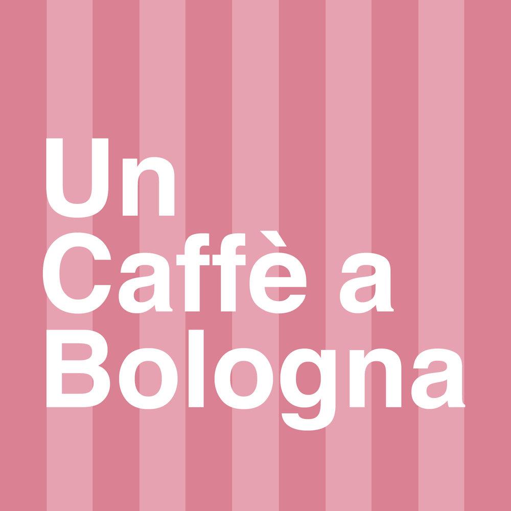 UnCaffèABologna.jpg