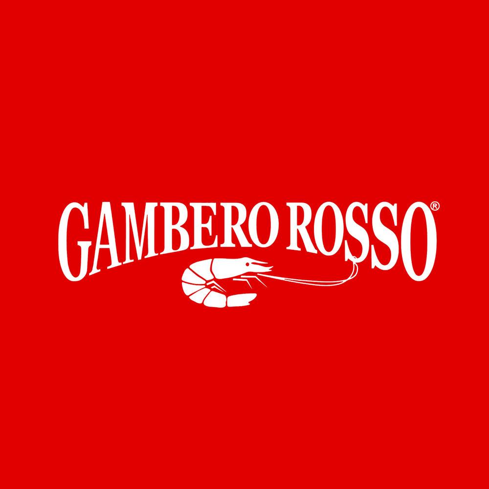 GamberoRossoWEB.jpg