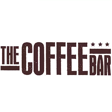 thecoffeebar.png