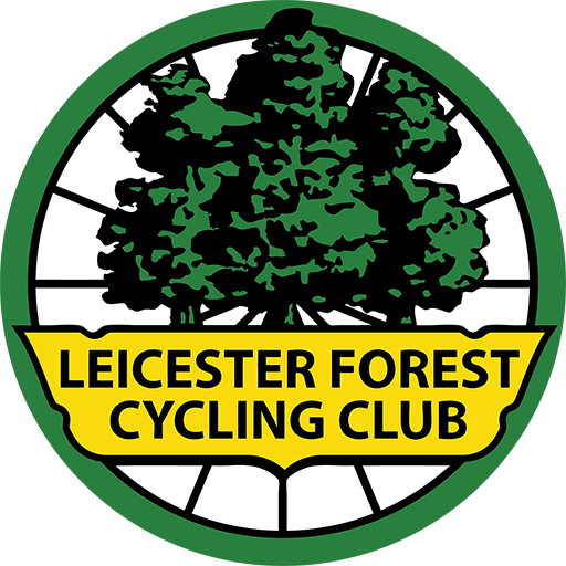 Leicester Forest CC