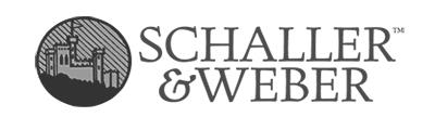 s&w-logo-ob.jpg