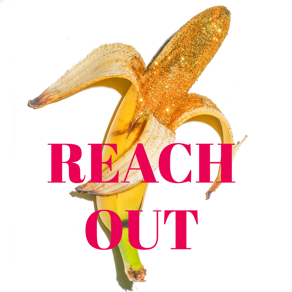 gold-glitter-banana-reach-out.jpg