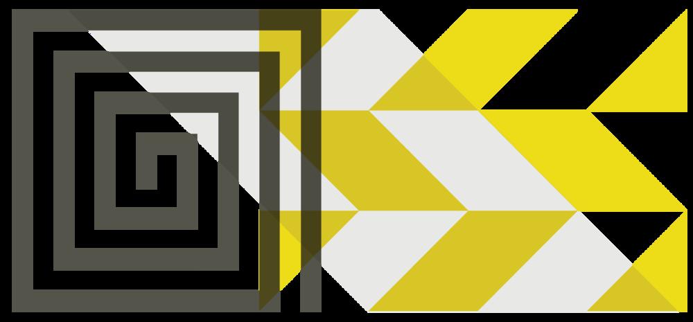 Engler_Pattern2_RGB.png