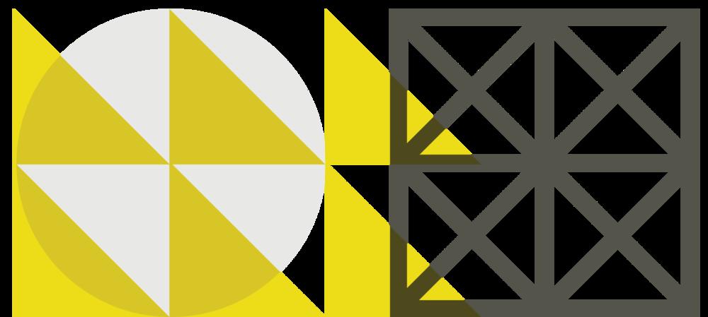 Engler_Pattern8_RGB.png