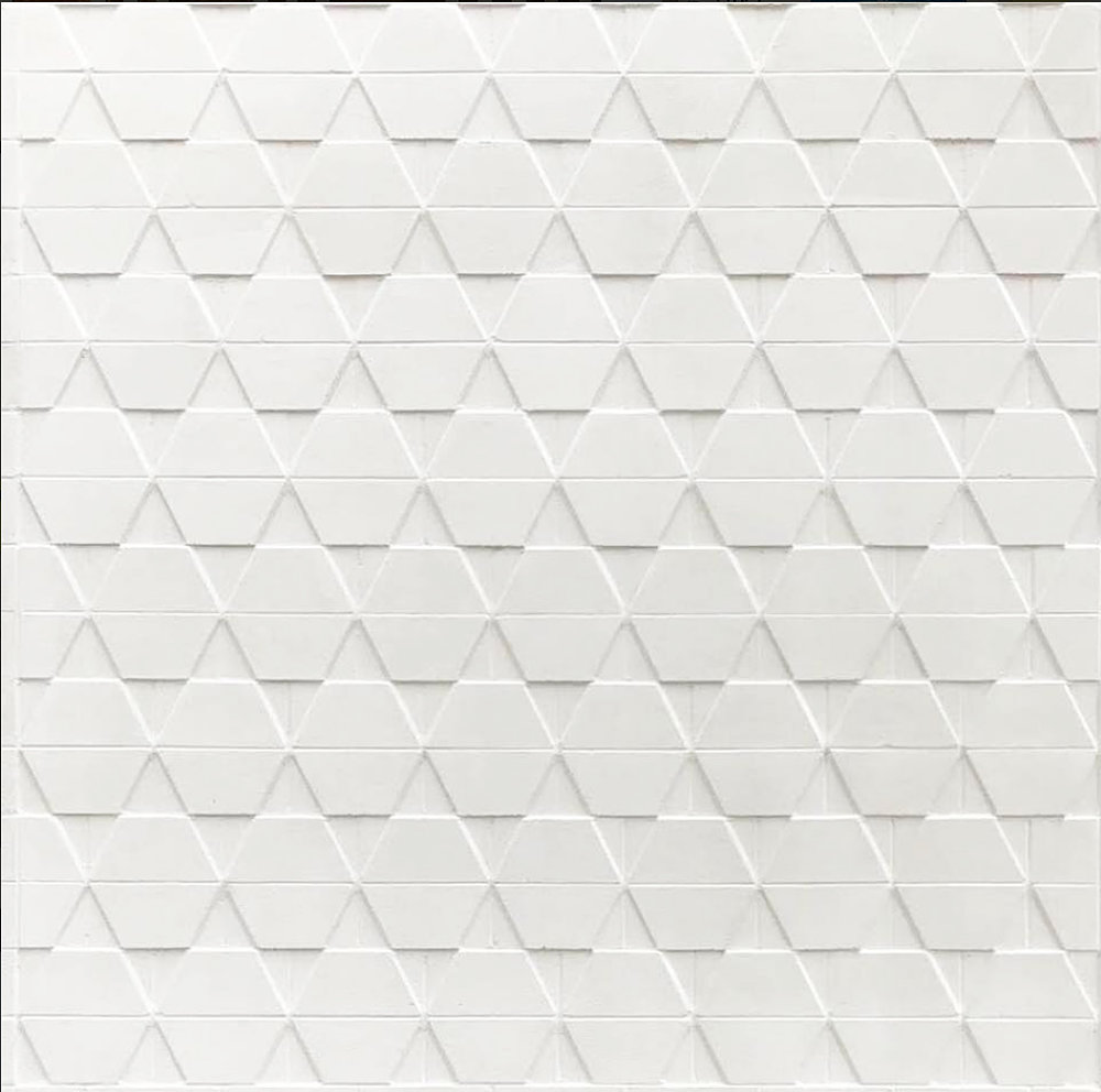 Engler_Brick pattern.jpg